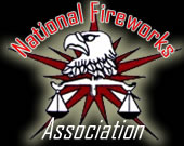 National Fireworks Association